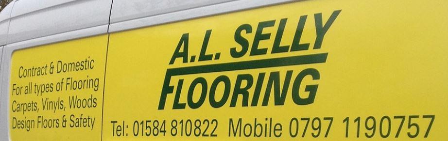 ALSellyFlooring