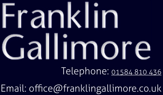 FranklinGallimore