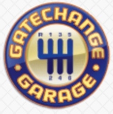 GatechangeGarage