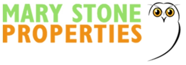 MaryStoneProperties