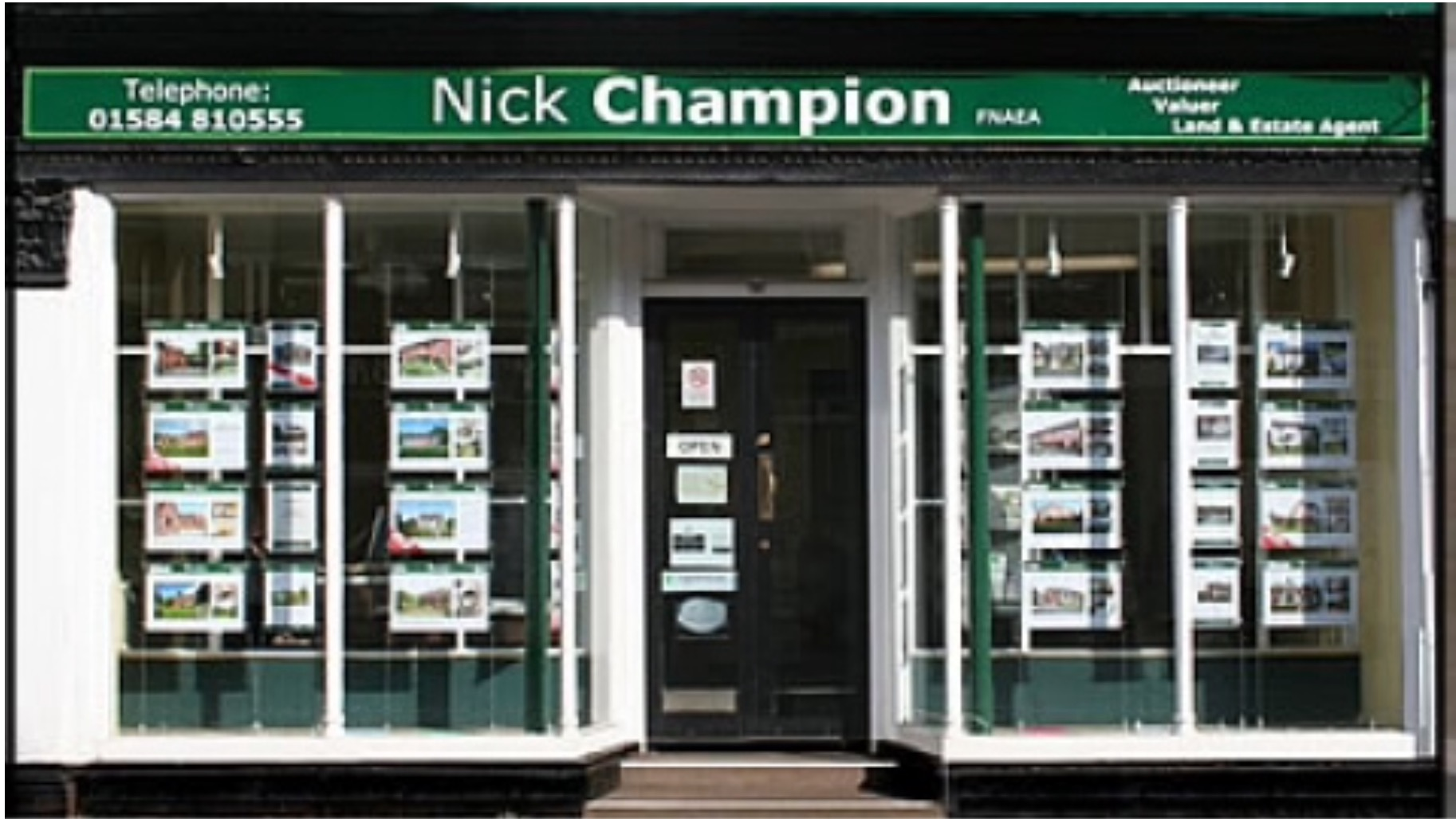 NickChampion