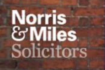 NorrisAndMilesSolicitors