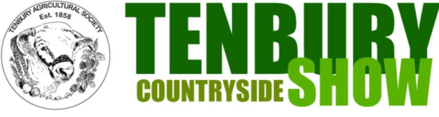 TenburyCountrysideShow