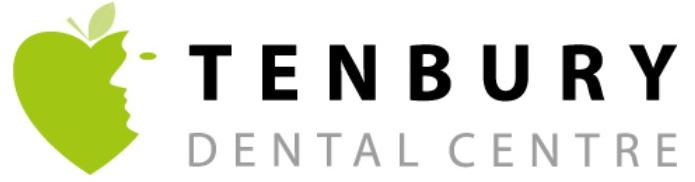 TenburyDentalCentre